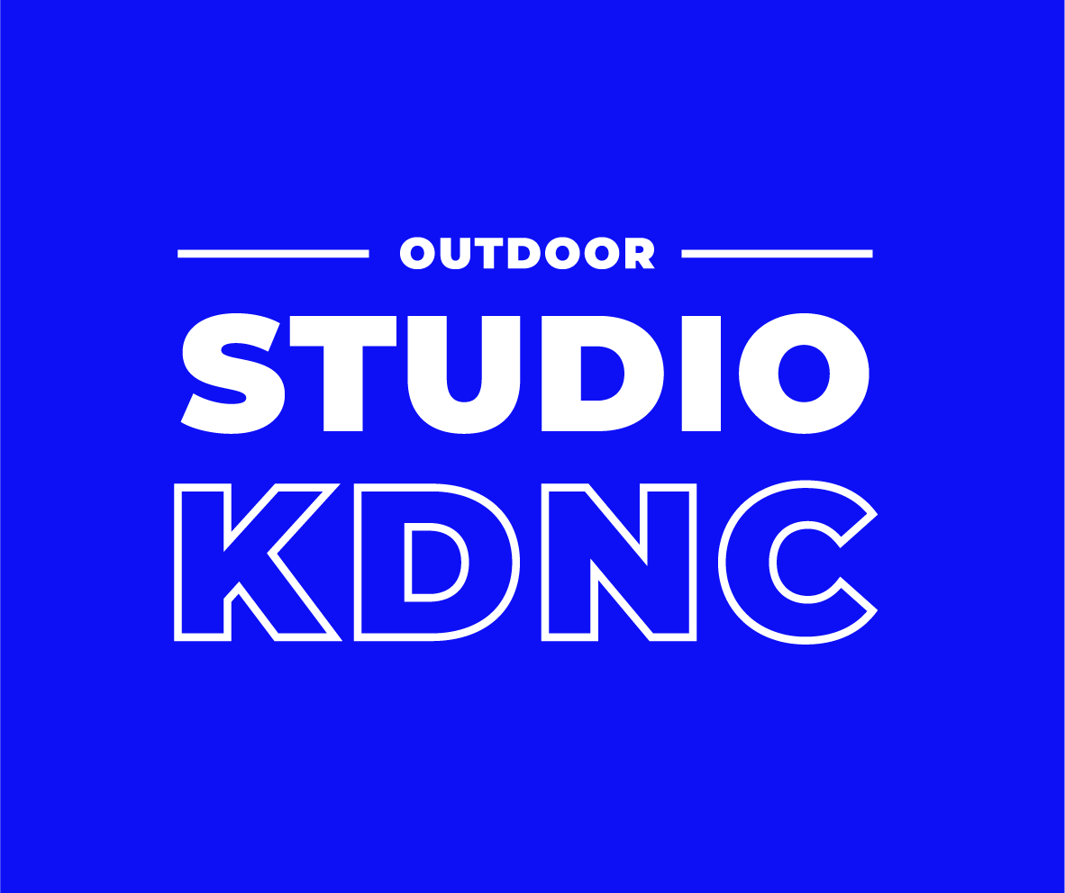 KDNC.nl